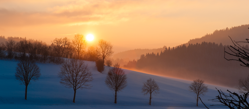 wintersonne.jpg